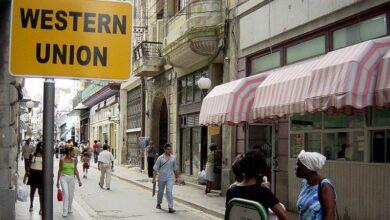 Photo of Western Union cierra en Cuba y abre crisis de remesas