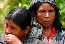 Photo of INPI reafirma su compromiso por garantizar el pleno ejercicio de los derechos de mujeres indígenas y afromexicanas