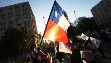 Photo of Congreso chileno aprueba 17 escaños indígenas para la redacción de la nueva Constitución