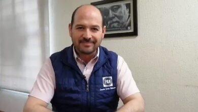 Photo of Hidalgo se reconfigura políticamente a partir del 15 de diciembre: Cornelio García Villanueva