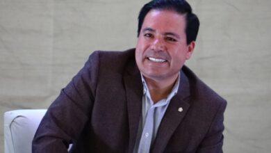Photo of Zempoala como Pueblo Mágico, atraerá turismo y derrama económica directa e indirecta: Eduardo Baños Gómez