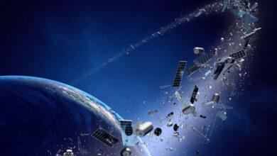 Photo of En 2023 podrían ver la luz los primeros satélites hechos de madera