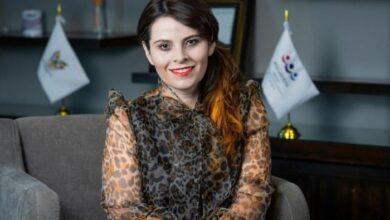 Photo of El PESH siempre ha sido respetuoso de la legalidad: Sharon Montiel