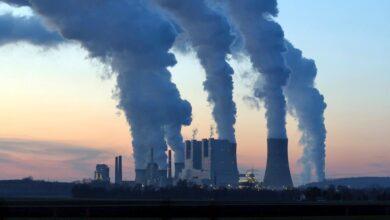 Photo of Alertan de alta contaminación