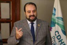 Photo of Todas las presidencias municipales en Hidalgo, están reprobadas en el tema de barandilla: Alejandro Habib Nicolás