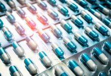Photo of Alertan por el uso de remedios para Covid-19