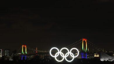 Photo of Apoyo a Juegos Olímpicos sigue en declive en Japón