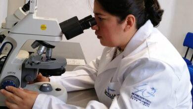 Photo of Colabora UAEH en la búsqueda de tratamientos contra COVID-19
