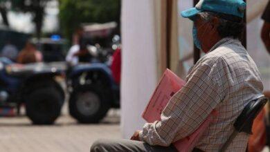 Photo of Crece carga fiscal por las pensiones