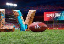 Photo of Define NFL atípico Super Bowl