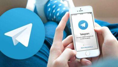 Photo of Descargas de Telegram suben 'como la espuma': llegan a 25 millones en solo tres días