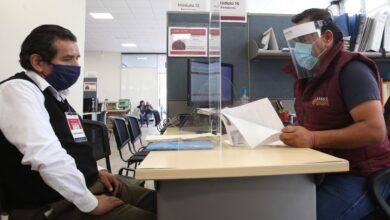 Photo of Destina el ISSSTE más de 263 mil millones de pesos para el pago de pensión
