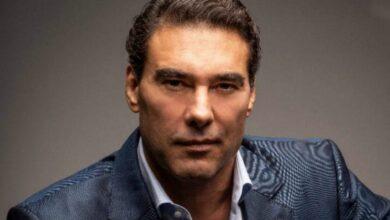 Photo of Eduardo Yáñez confirma su regreso a las telenovelas mexicanas