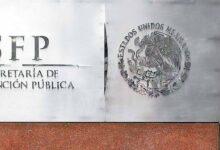 Photo of Inhabilitan a arrendadora de vehículos del Gobierno