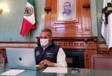 Photo of Instalan Comisión de Mejora Regularoria en Pachuca