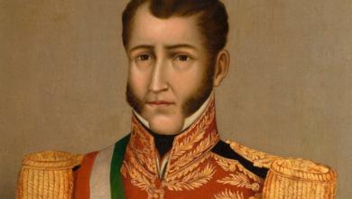 Photo of Paso a desnivel | Por: David Cárdenas Rosas | Juan de O´Donojú y la Independencia de México