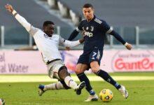 Photo of Juventus gana y recorta distancia con el Milán