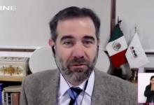 Photo of La democracia exige una renovación para construir ciudadanía más sólida y comprometida: Lorenzo Córdova