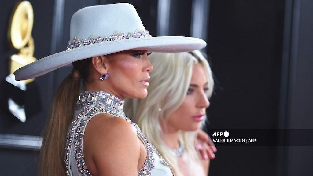 Photo of Lady Gaga y Jennifer Lopez actuarán en la toma de posesión de Biden