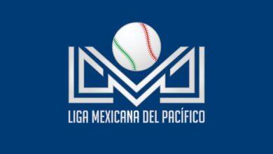 Photo of Listas las semifinales de la Liga Mexicana del Pacífico