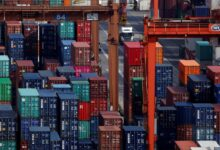 Photo of México, el más beneficiado con nuevo orden del comercio: Cepal