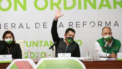 Photo of La coincidencia entre los miembros del cabildo y el alcalde Israel Felix Soto es manifiesta: Hilda Miranda