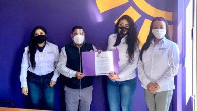 Photo of Organización Estatal de Mujeres del PRD presenta Plan Anual de Trabajo e inaugura oficina de atención