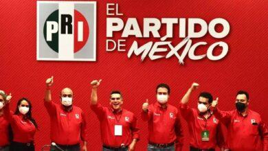 Photo of PRI será el 'gran perdedor' de elecciones de junio próximo, señala Enrique Quintana