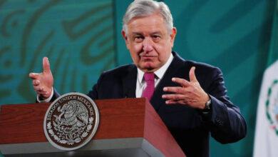 Photo of Repondrá Pfizer vacunas a México, afirma López Obrador
