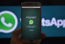 Photo of Reportan nuevo intento de fraude en WhatsApp