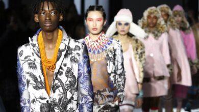 Photo of Semana de la Moda de París será completamente digital