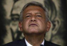 Photo of Tras contagio de López Obrador el peso sufre caída de 0.47%