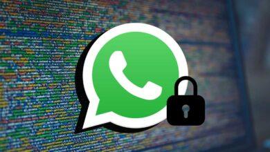 Photo of WhatsApp aclara dudas sobre el uso de tus datos y privacidad