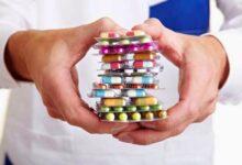 Photo of ¿Por qué no debes automedicarte con dexametasona para tratar el COVID? Esto dice Salud de CDMX