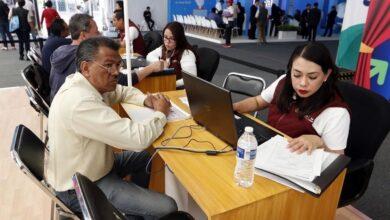 Photo of En 2 años, 3.1 millones de mexicanos desempleados retiraron de su Afore