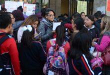 Photo of Hoy inician las preinscripciones para Preescolar, Primaria y Secundaria en escuelas públicas de la Ciudad de México