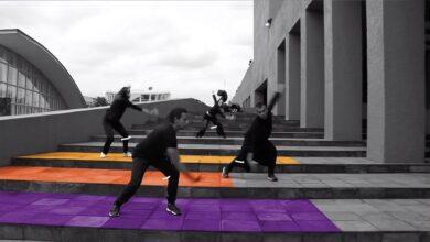 Photo of Música, danza, teatro e innovación se conjugan en InterVenciones
