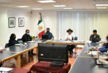 Photo of Se aprueba proyecto para iniciativa de reforma constitucional sobre derechos de pueblos indígenas y afromexicano