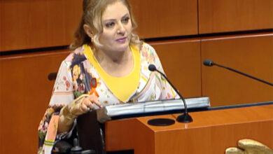 Photo of Aprueba el Senado acuerdo que modifica la integración de comisiones