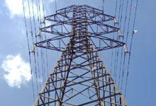 Photo of Coparmex lamenta aprobación de reforma eléctrica