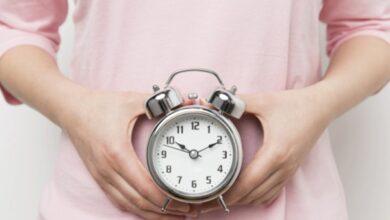 Photo of ¿Crees que ya estás en la menopausia? Exámenes que debes hacerte para confirmarlo