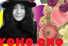 Photo of MUAC estrena 2 videos inéditos inspirados en libro de Yoko Ono