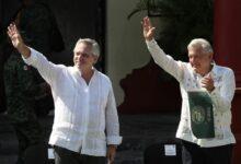 Photo of Pactan México y Argentina crear eje estratégico en AL