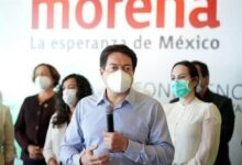 Photo of Pide Morena hacer política casa por casa…