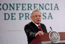 Photo of Propone AMLO a gobernadores un acuerdo nacional por la democracia