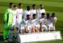 Photo of Real Madrid domina a los italianos en la Champions