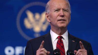 Photo of Retira Biden prohibición que bloqueaba inmigración legal