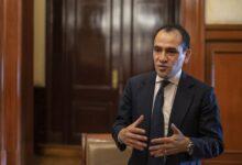 Photo of SHCP publica guía con enfoque electoral financiero