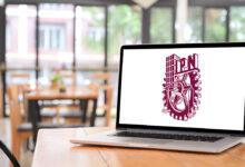 Photo of Vuelve el IPN a clases en línea este 22 de febrero