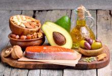 Photo of ¿Qué es la dieta anabólica y por qué es tan popular en los gimnasios? (No tiene esteroides)